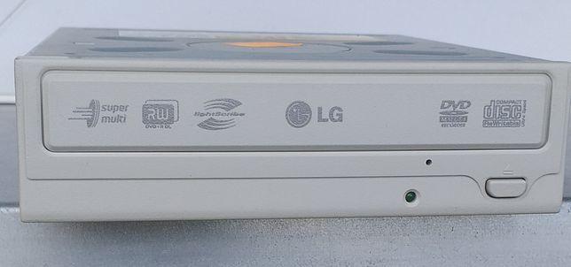 DVD nagrywarka wypalarka