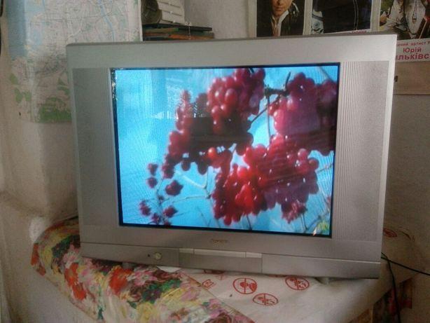 Телевызор Ролсон 72 см. диагональ
