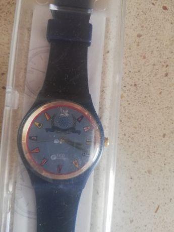 Relógio de Pulso Marina SRD Collection by desing PierCarlo D'Alessio