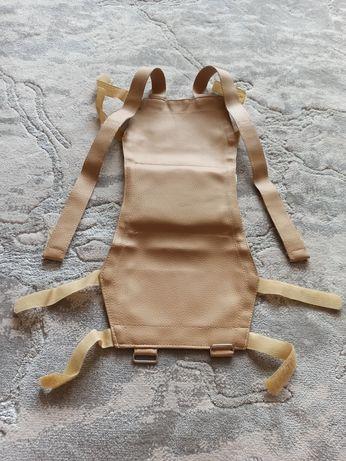 Стремена детские профштаны профилактические штанишки.