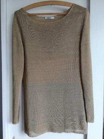 Oryginalny sweter rozmiar S/M