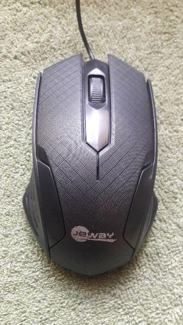Мышь Jeway M2