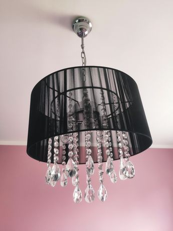 Sprzedam komplet lamp ITALUX