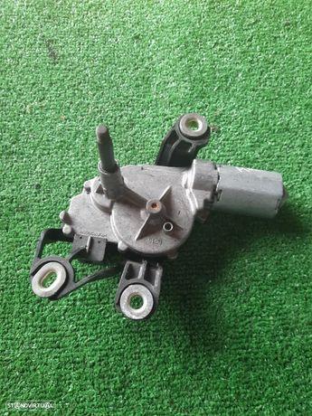 Motor Limpa Vidros Traseiro VW Polo 6R / Golf VI Ref. 0390201207