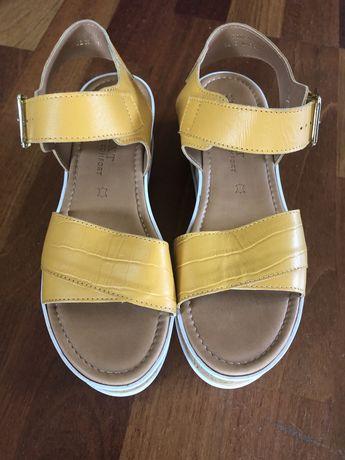 Sandały Next roz 40