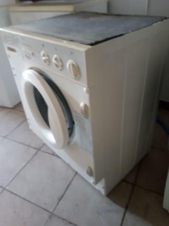 Máquina de lavar roupa 5kg