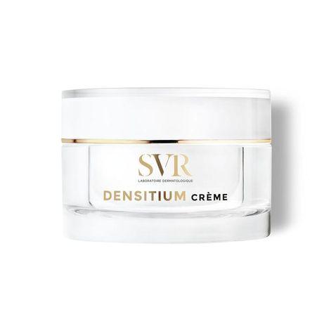 SVR Densitium krem ujędrniający przeciwstarzeniowy