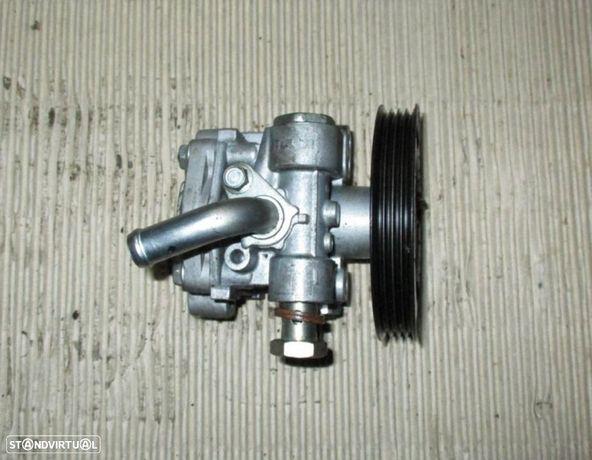 Bomba de direção assistida para Suzuki Jimny 1.3 gasolina (2009) 78080645