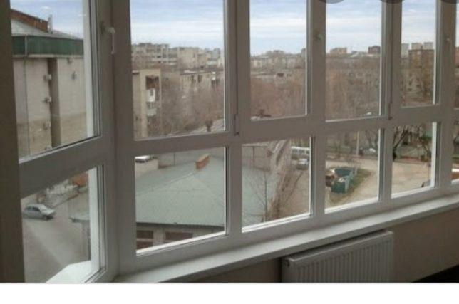 Одесса. Уборка квартир,офисов и любые другие помещения ,мойка окон