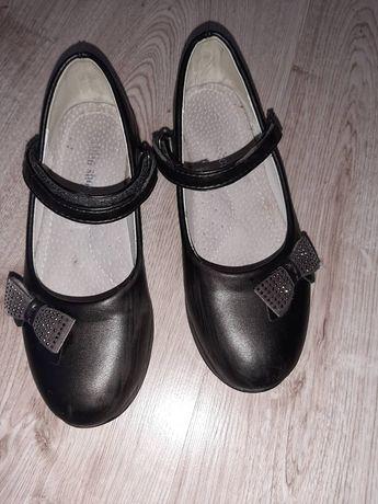 Туфлі 31р-19 см. Ціна 120 грн.