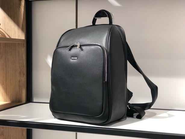 Мужской рюкзак для города David Jones, сумка документы