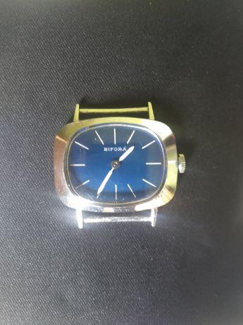 Zegarek niemiecki Bifora