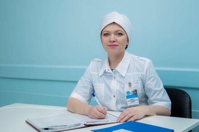 Медсестра на дом, уколы, капельница, и другие мед. услуги