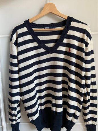 Sweter Polo by RalphLauren