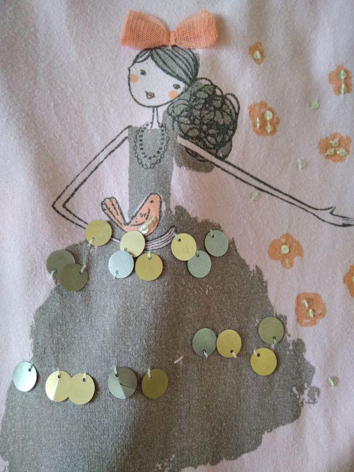Продам реглан и сарафан  для девочки 7-8 лет Днепр - изображение 1