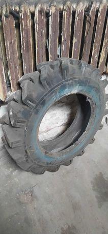 Колесо для трактора Т-40