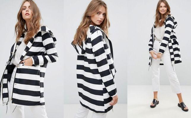 Kurtka płaszcz Vero Moda M