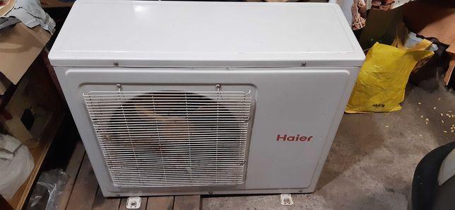 Кондиционер Haier HSU-22H03