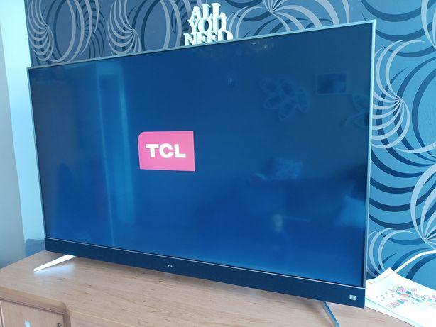 Telewizor TCL 55'
