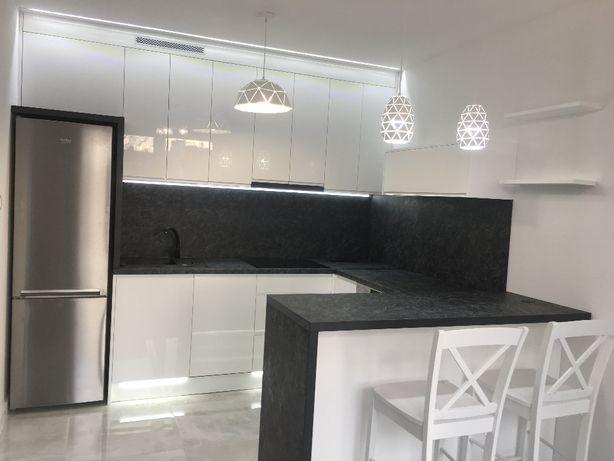 Nowe mieszkanie do wynajęcia w centrum Kielc