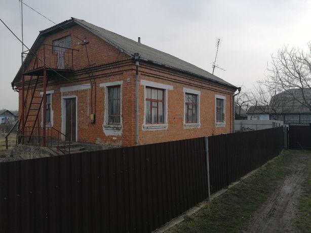 Продам будинок у Летичеві