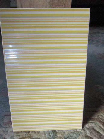 dekor Diantus yellow srtike 1/3 ceny OBI