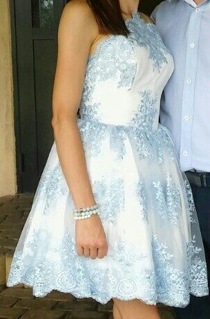 Sukienka Lou Lolita
