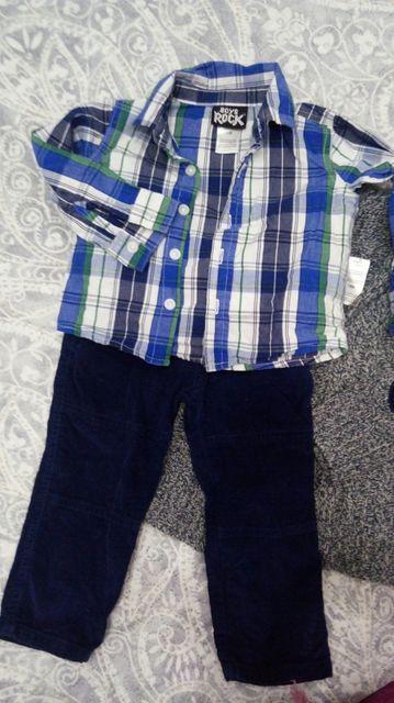 Костюм костюмчик для мальчика на год праздничный