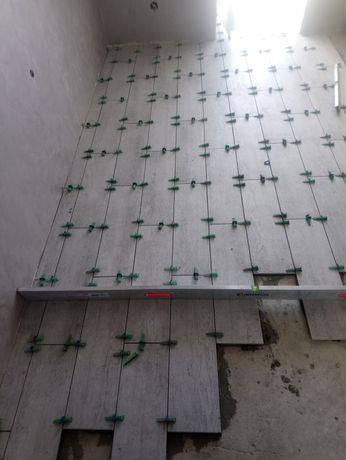 Якісний ремонт квартир та приміщень під ключ