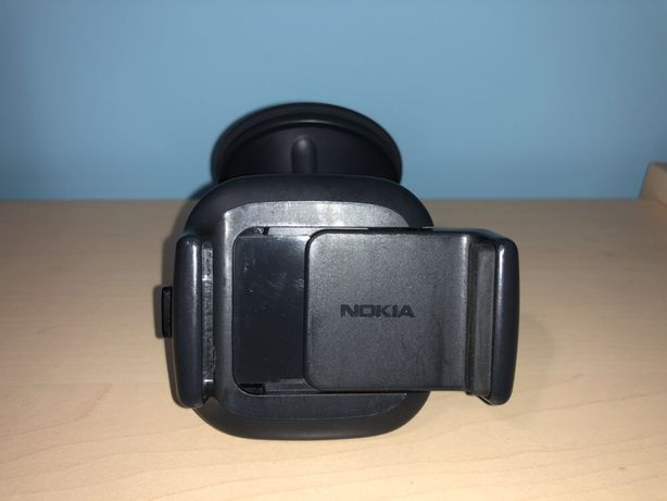 Uchwyt samochodowy Nokia CR-15 oryginalny do telefonu