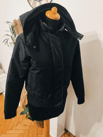 Nowa kurtka Lee Cooper S jesienno zimowa