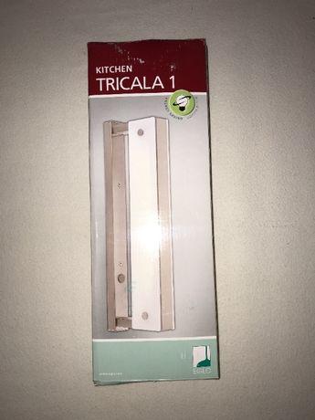 Kinkiet Eglo TRICALA 1 88518 - nowy, Gliwice