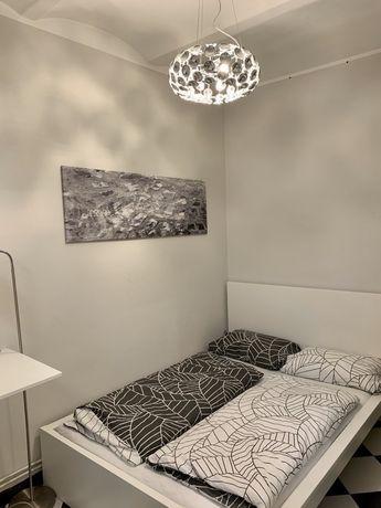 Mieszkanie apartament doby godziny blisko dworca targi Mtp