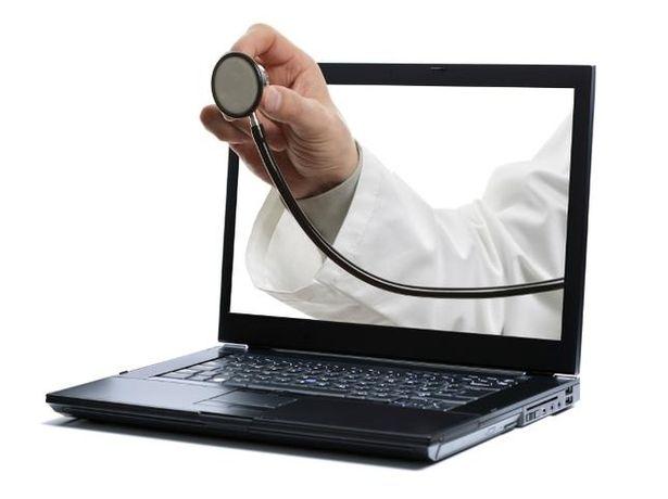 Pogotowie komputerowe, serwis laptopów, usuwanie wirusów, odmulanie it