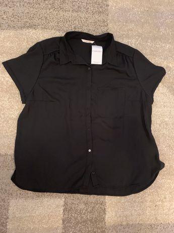 Koszula damska Camaieu XL 46