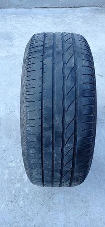 Bridgestone Turanza 225/60 R15