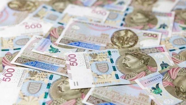 Udzielę pożyczki prywatnej Online Cała Polska