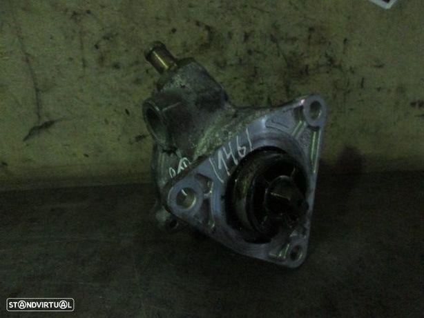 Depressor 66601196 FIAT / STILO / 2003 / 1.9 JTD / PIERBURG /