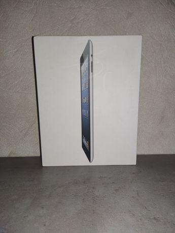 Планшет Apple IPad 4 Retina A1458 Wi-Fi 16 GB! Идеальная батарея! (9)