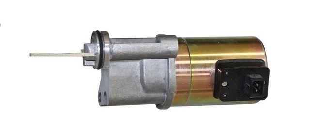 Wyłącznik magnetyczny gaszenia ( cewka gaszenia ) Fendt. części