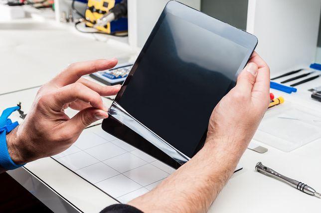 Замена стекла iPad Air 2/Mini 4/Pro 9.7/Pro 10.5/Pro 11/Pro 12.9