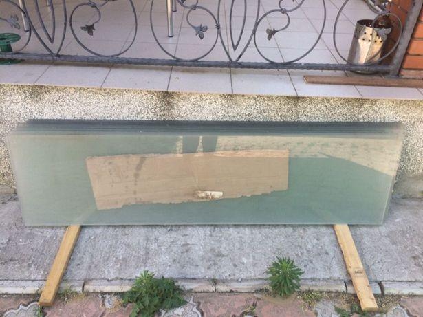 Продам калёное стекло