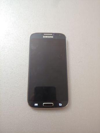 Под восстановление Samsung Galaxy S4 I9506