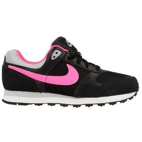 Nike idealne rozmiar 37