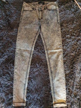 Spodnie rurki, Tally Wejil