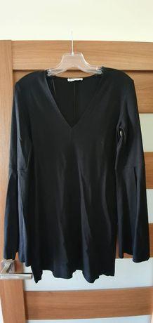 Sukienka mini Zara S