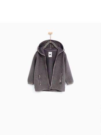 Kardgian sweterk 86 Zara