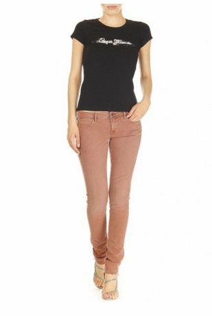 Spodnie jeans Guess oryginalne 30
