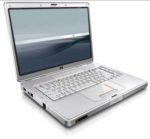 Zamienię/Sprzedam Laptop Notebook HP
