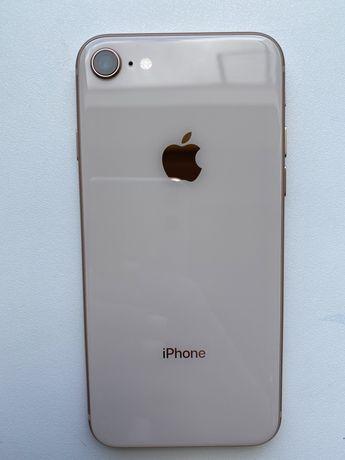 Продам Iphone 8/64Gb